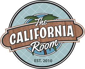 The California Room